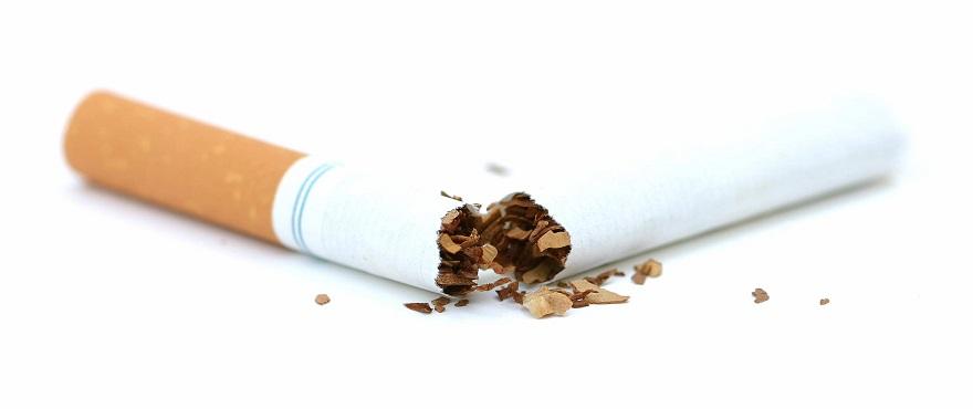 Les moyens des aïeux de cesser de fumer